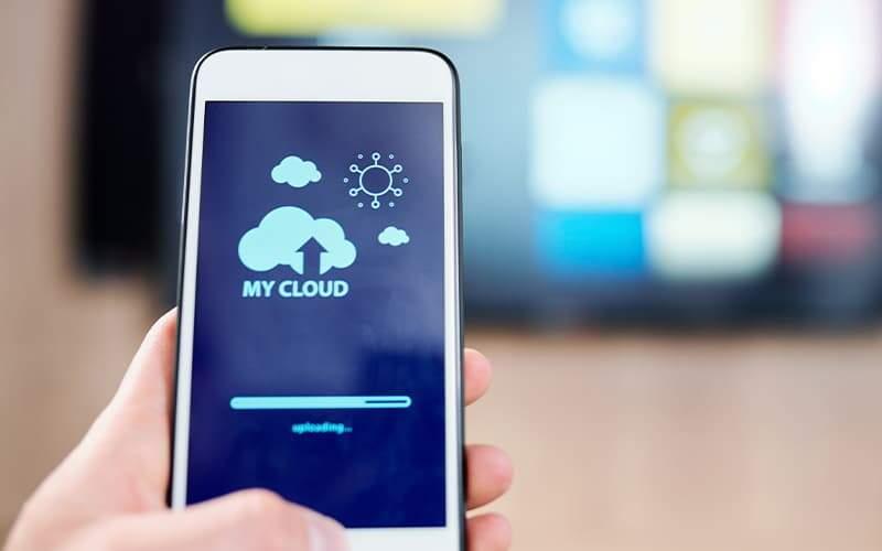 Ataque na nuvem – como se prevenir?